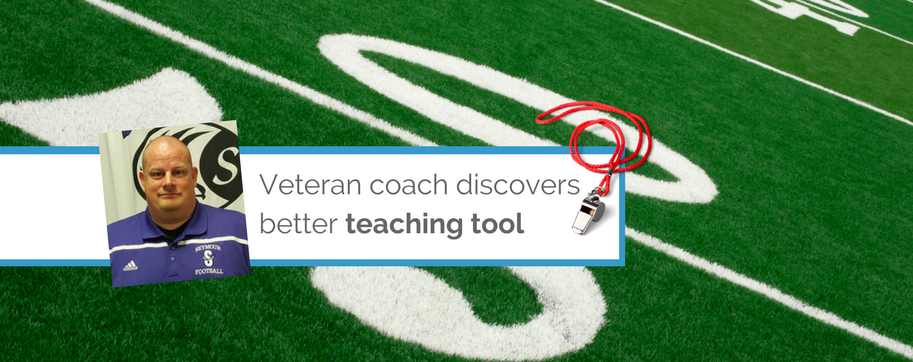 Just Play: A coaching tool worth the effort